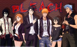 Bleach_Tite_Kubo_Dream_Clowd_Ichigo_Rukya_Orihime_fuente_http://images4.fanpop.com/image/photos/17300000/Bleach-bleach-anime-17385481-1920-1200.jpg