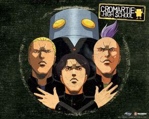 Cromartie_High_School_Dream_Clowd_Anime