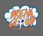 cropped-dream_clowd_anime_manga