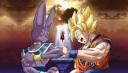 La_Batalla_de_los_Dioses_Dream_Clowd_Anime_Fuente_http://www.tiempo.hn/fuzion/images/stories/dragon-ball-z-la-batalla-de-los-dioses-imagen.jpg