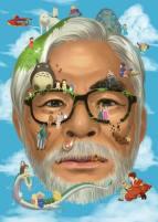 Dream_Clowd_Miyazaki
