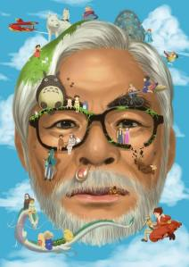 Dream_Clowd_Miyazaki_Anime