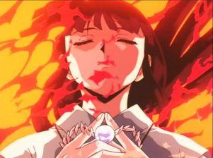 _Kikyo_Inu-Yasha_Kagome_Dream_Clowd_Anime_Fuente_http://animayhemzzz.files.wordpress.com/2010/09/kikyo-shikon.jpg