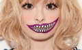 Kyary_Pamyu_Pamyu_Dream_Clowd_Anime_Fuente_http://3.bp.blogspot.com/-MFj_gOsyRLc/UPKO8S-sdUI/AAAAAAAADzo/r2c2v4XJKKo/s1600/kyary.jpeg
