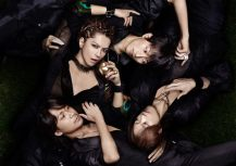 L'Arc_en_ciel_Dream_Clowd_Fuente_http://syncmusicjapan.sakura.ne.jp/wordpress/wp-content/uploads/2011/06/LARC.jpg