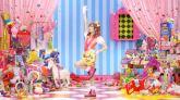 PonPonPon_Dream_Clowd_Kyary_Pamyu_Anime_Fuente_http://upload.wikimedia.org/wikipedia/en/8/8d/PonPonPon_Screenshot.jpg