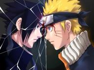 Naruto_Sasuke_Dream_Clowd_anime_manga_fuente_http://images2.fanpop.com/image/photos/11600000/Sasuke-vs-Naruto-sasuke-vs-naruto-11619028-1440-1075.jpg