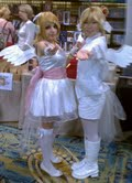 angel_cosplay_ikkicon_austin_tx
