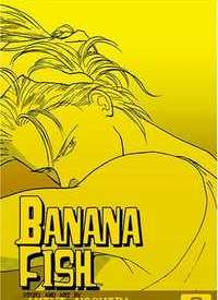 banana-fish-dream-clowd