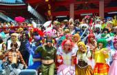 Cosplay_Japan