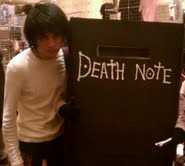 Death_note_cosplay_ikkicon_austin_tx