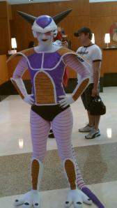 freezer_dragon_ball_ikkicon_austin_tx
