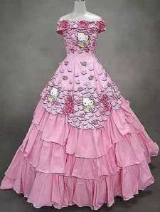 hello-kitty-vestido-de-quinceanera-dream-clowd