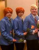 high_school_cosplay_anime_matsuri_houston