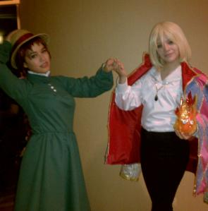 howls_moving_castle_studio_ghibli_cosplay_anime_matsuri