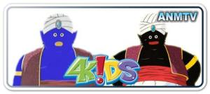 Mr_popo_azul_dream_clowd