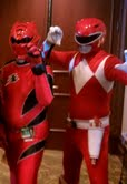 power_ranger_red_power_ranger_cosplay_anime_matsuti_houston