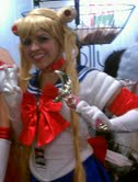 sailor_moon_cosplay_anime_matsuri_houston