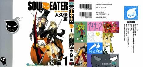 soul-eater