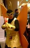 venture_brothers_monarch_butterflies_anime_matsuri_cosplay_houston