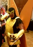 venture_brothers_monarch_butterfly_anime_matsuri_cosplay_houston