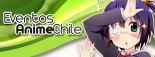 Convenciones_de_animeChile_2014_Dream_Clowd