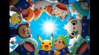 Copa_Mundial_Equipo_Japones_Mascota_Pikachu