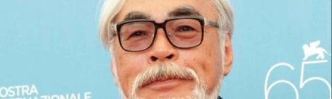 Hayao Miyazaki Momento Cruzial