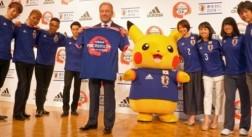 Pikachu_Copa_Mundial_2014