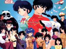 Ranma_Dream_Clowd_Viz