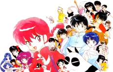 Ranma_Rumiko_Dream_Clowd_Viz