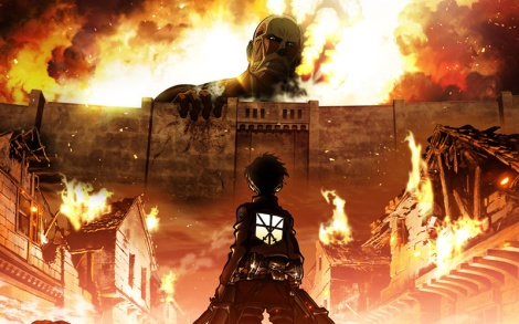 attack-on-titan_ataque_a_los_titanes_dream_clowd