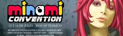 Convencioines_de_anime_Junio_Chile_dream_clowd_anime_cosplay