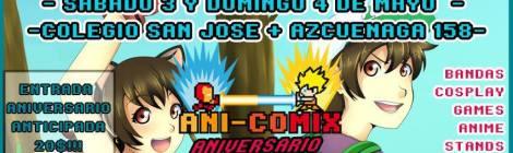 Convenciones_de_anime_en_Argentina_2014