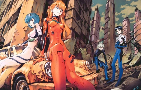 evangelion_volume_14_contendra_28_paginas_dream_clowd_anime