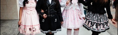 Lolitas_mexico_df_emos_dream_clowd_anime_japon_cultura