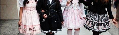 Lolitas_mexico_df_emos_dream_clowd_anime_japon_cultura