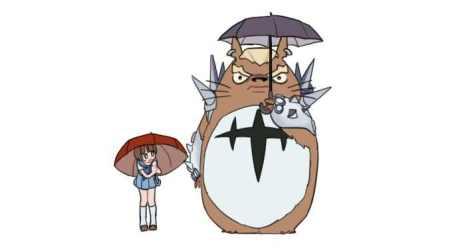 Studio_Ghibli_anime_dream_clowd_Hayao_miyazaki_estereotipos