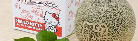 furano_melones_hokkaido_hello_kitty_dream_clowd