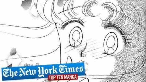 The_New_York_Times_top_ten_anime_los_mejores_de_la_semana_dream_clowd_anime