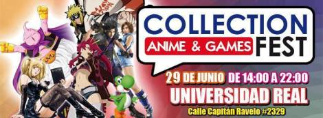 Convenciones_de_anime_en_bolivia_dream_clowd