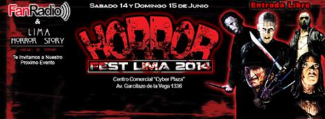Convenciones_de_anime_Peru_Dream_Clowd