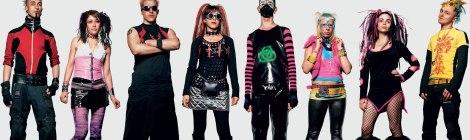Friki Otaku -estereotipo-de-vestimenta